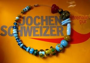 FOTOS Jo Schweizer 0081
