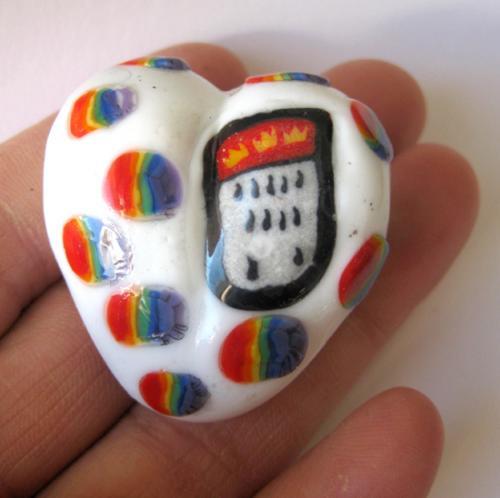Kölner Gay Games 0061